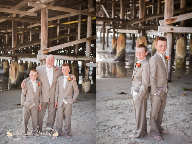 San Diego Lifestyle and Wedding Photography | Forever Young Photography By Paige_0233.jpg