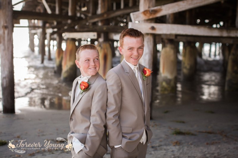 San Diego Lifestyle and Wedding Photography | Forever Young Photography By Paige_0234.jpg