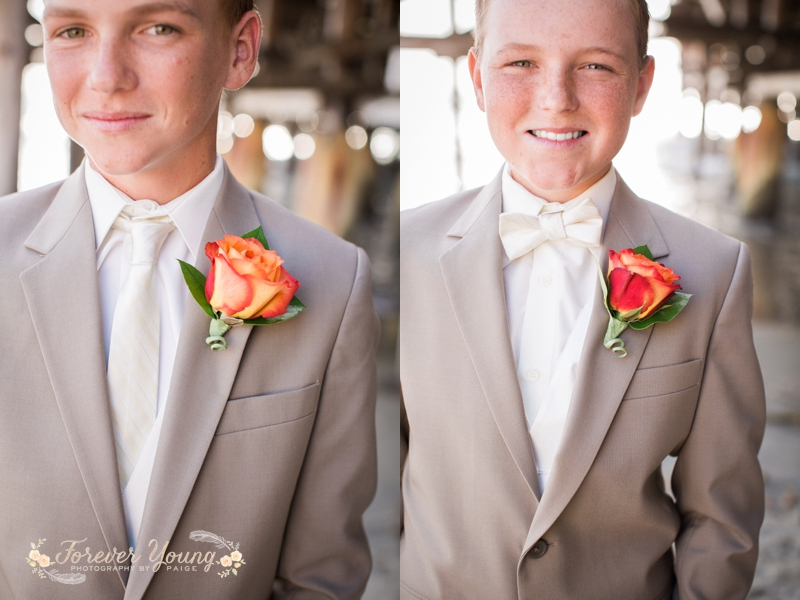 San Diego Lifestyle and Wedding Photography | Forever Young Photography By Paige_0235.jpg