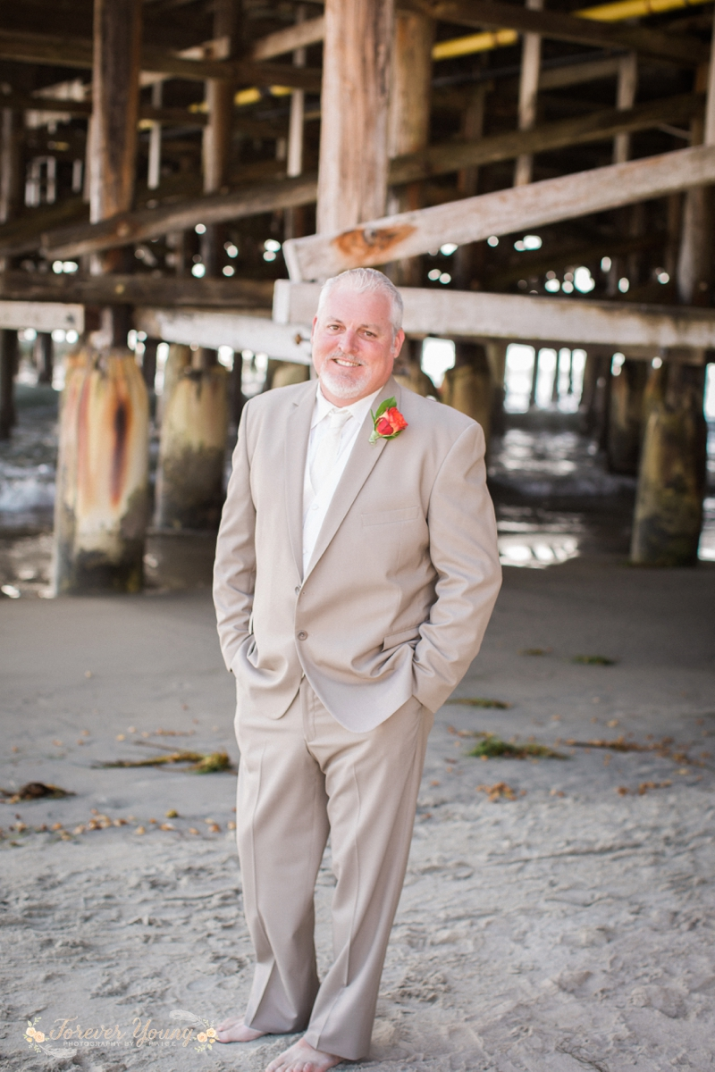 San Diego Lifestyle and Wedding Photography | Forever Young Photography By Paige_0236.jpg