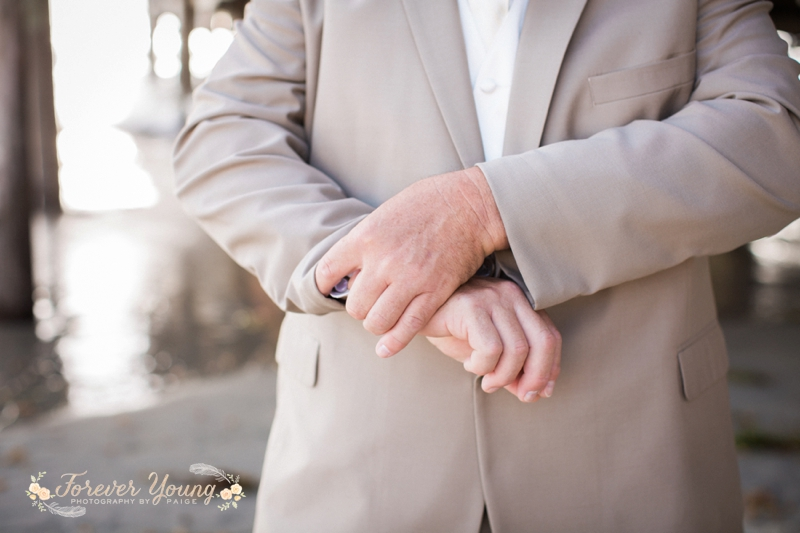San Diego Lifestyle and Wedding Photography | Forever Young Photography By Paige_0239.jpg