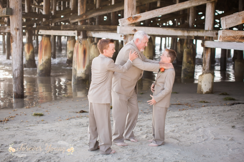 San Diego Lifestyle and Wedding Photography | Forever Young Photography By Paige_0240.jpg