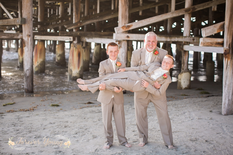 San Diego Lifestyle and Wedding Photography | Forever Young Photography By Paige_0241.jpg