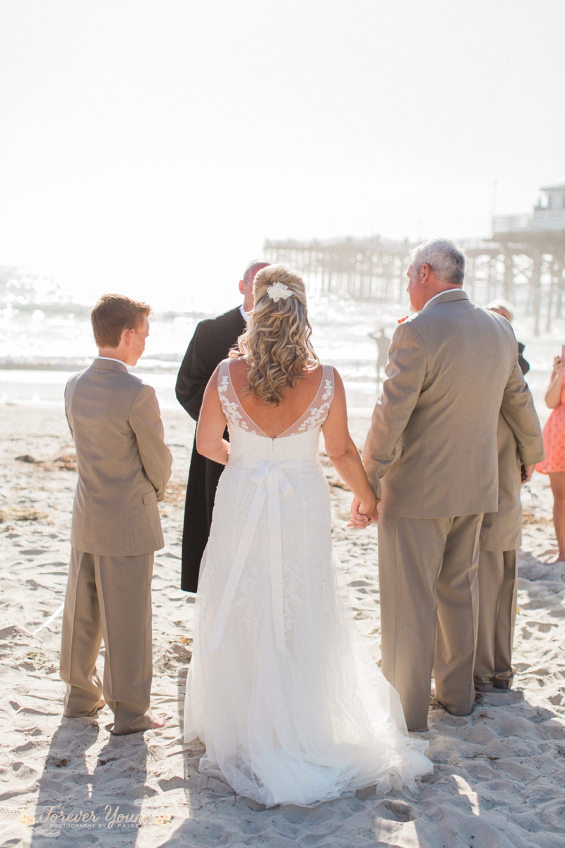 San Diego Lifestyle and Wedding Photography | Forever Young Photography By Paige_0243.jpg