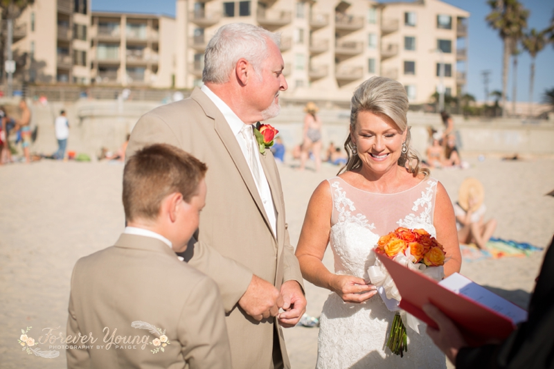 San Diego Lifestyle and Wedding Photography | Forever Young Photography By Paige_0247.jpg