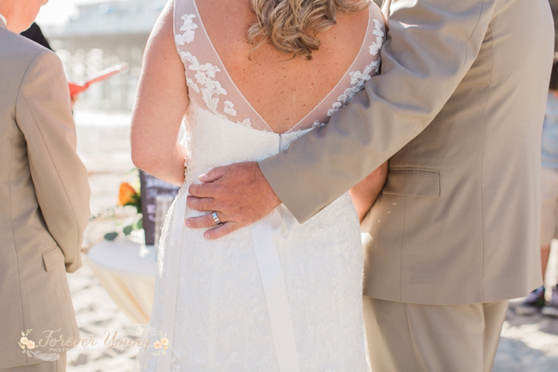 San Diego Lifestyle and Wedding Photography | Forever Young Photography By Paige_0253.jpg