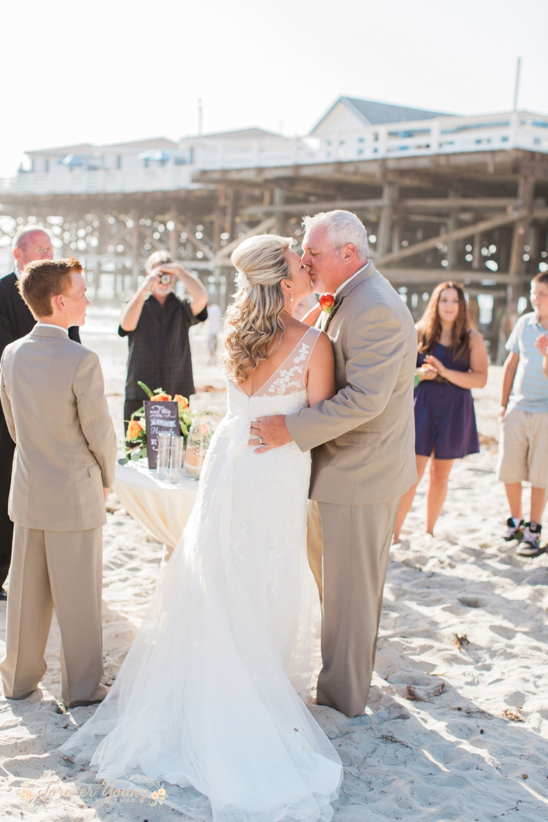 San Diego Lifestyle and Wedding Photography | Forever Young Photography By Paige_0254.jpg