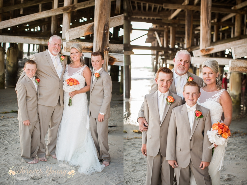 San Diego Lifestyle and Wedding Photography | Forever Young Photography By Paige_0255.jpg
