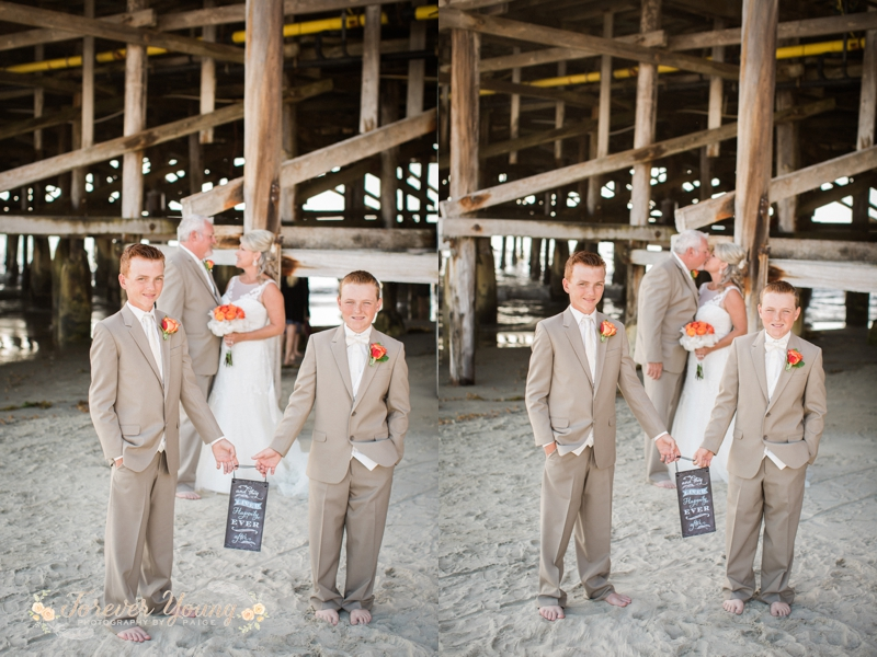 San Diego Lifestyle and Wedding Photography | Forever Young Photography By Paige_0256.jpg
