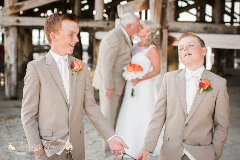 San Diego Lifestyle and Wedding Photography | Forever Young Photography By Paige_0257.jpg