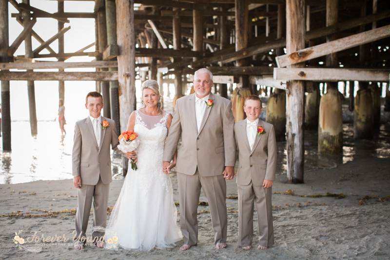 San Diego Lifestyle and Wedding Photography | Forever Young Photography By Paige_0258.jpg