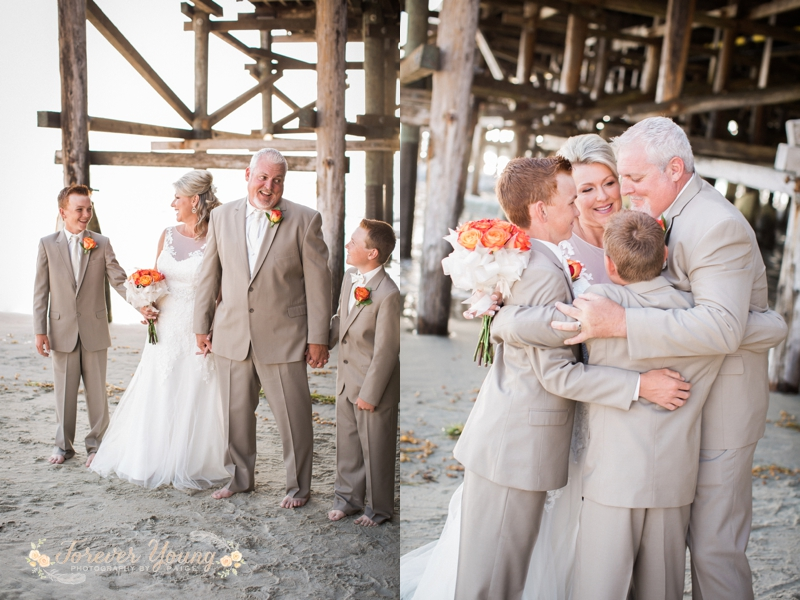 San Diego Lifestyle and Wedding Photography | Forever Young Photography By Paige_0259.jpg