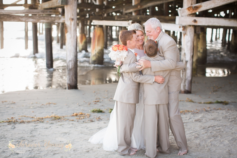 San Diego Lifestyle and Wedding Photography | Forever Young Photography By Paige_0260.jpg