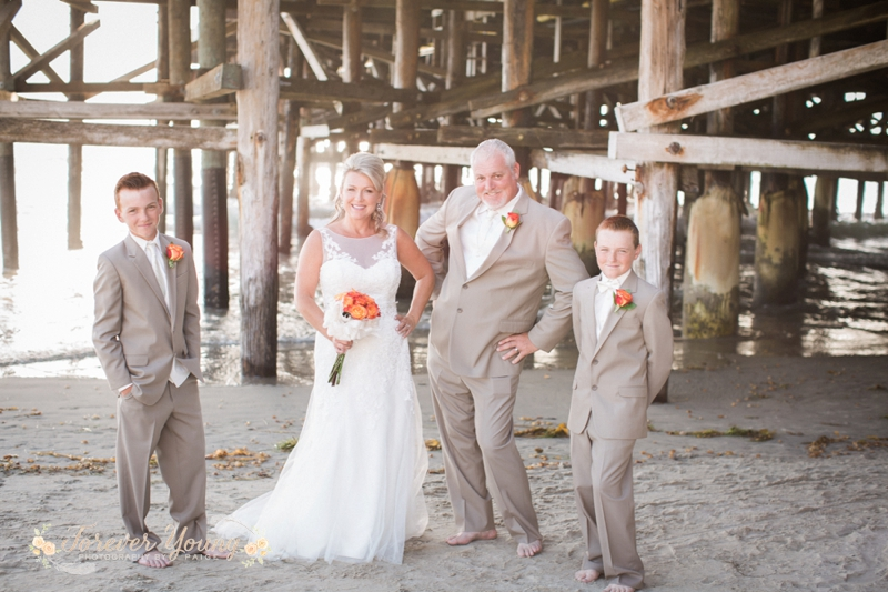 San Diego Lifestyle and Wedding Photography | Forever Young Photography By Paige_0261.jpg