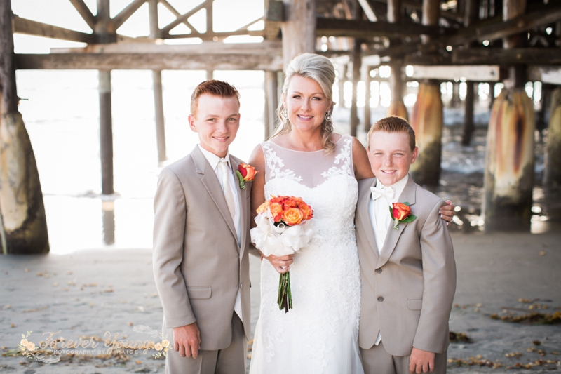 San Diego Lifestyle and Wedding Photography | Forever Young Photography By Paige_0262.jpg