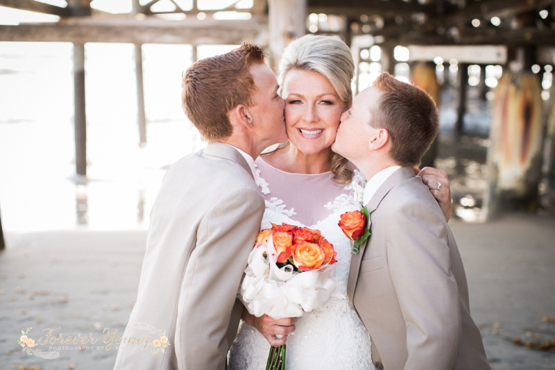 San Diego Lifestyle and Wedding Photography | Forever Young Photography By Paige_0263.jpg