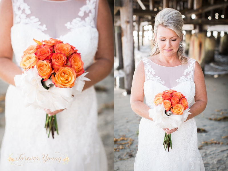 San Diego Lifestyle and Wedding Photography | Forever Young Photography By Paige_0264.jpg