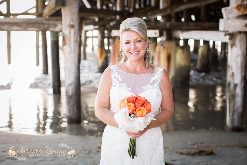 San Diego Lifestyle and Wedding Photography | Forever Young Photography By Paige_0265.jpg