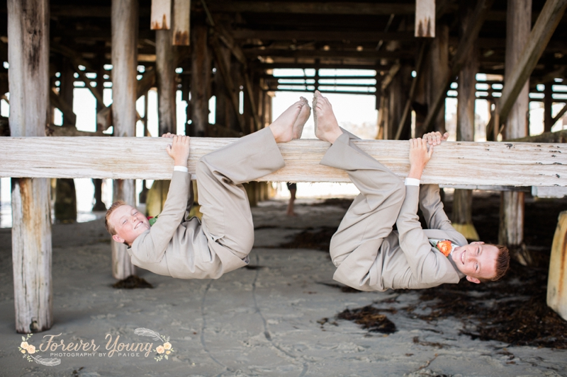 San Diego Lifestyle and Wedding Photography | Forever Young Photography By Paige_0266.jpg