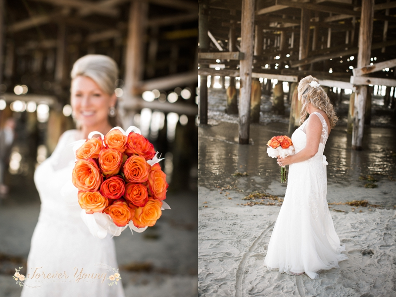 San Diego Lifestyle and Wedding Photography | Forever Young Photography By Paige_0267.jpg