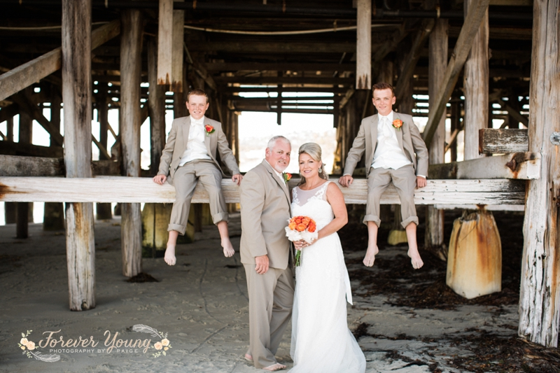 San Diego Lifestyle and Wedding Photography | Forever Young Photography By Paige_0268.jpg