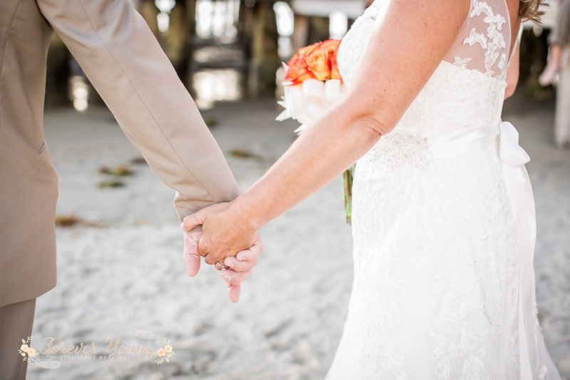 San Diego Lifestyle and Wedding Photography | Forever Young Photography By Paige_0269.jpg