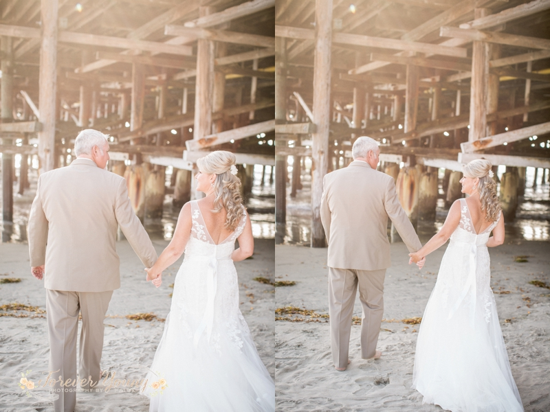 San Diego Lifestyle and Wedding Photography | Forever Young Photography By Paige_0270.jpg
