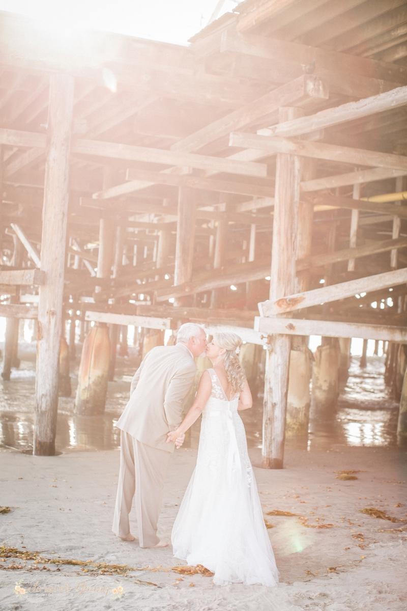 San Diego Lifestyle and Wedding Photography | Forever Young Photography By Paige_0271.jpg