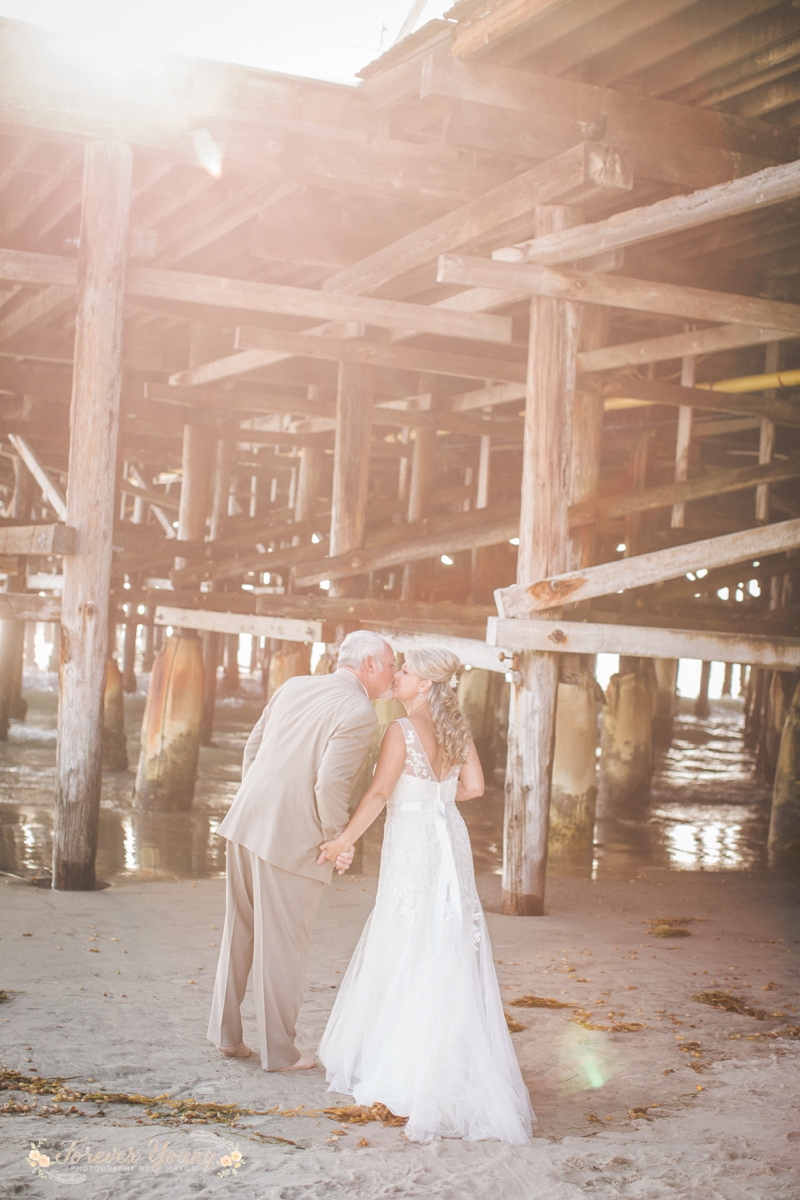 San Diego Lifestyle and Wedding Photography | Forever Young Photography By Paige_0272.jpg