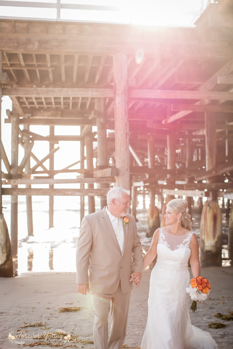 San Diego Lifestyle and Wedding Photography | Forever Young Photography By Paige_0273.jpg