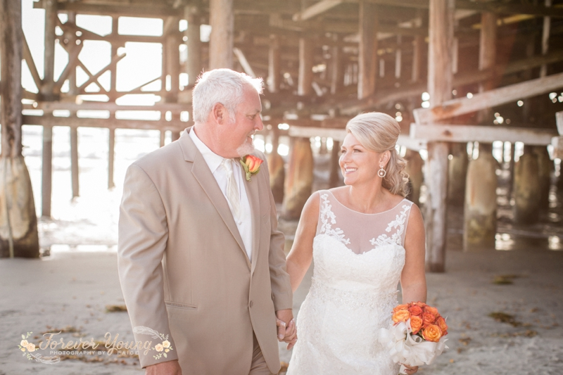 San Diego Lifestyle and Wedding Photography | Forever Young Photography By Paige_0274.jpg