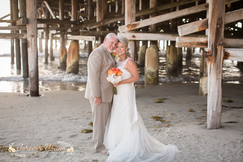 San Diego Lifestyle and Wedding Photography | Forever Young Photography By Paige_0275.jpg