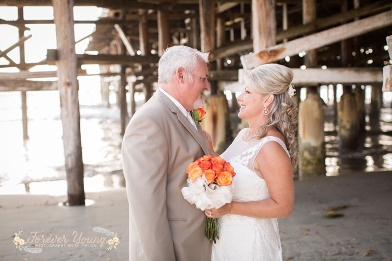 San Diego Lifestyle and Wedding Photography | Forever Young Photography By Paige_0276.jpg