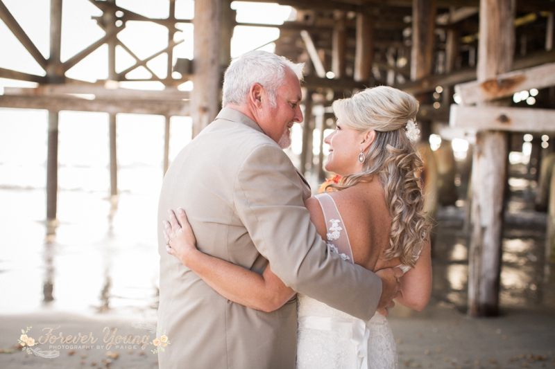 San Diego Lifestyle and Wedding Photography | Forever Young Photography By Paige_0278.jpg