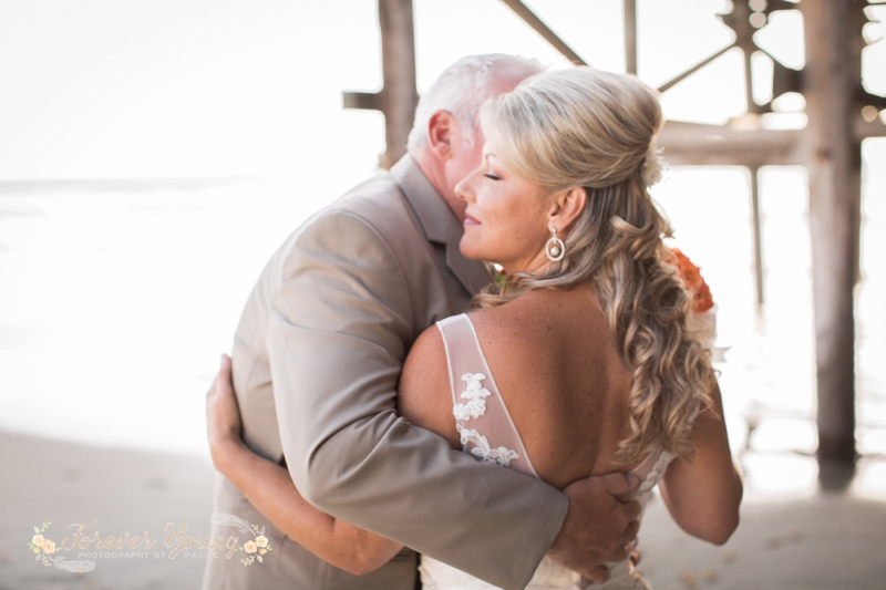 San Diego Lifestyle and Wedding Photography | Forever Young Photography By Paige_0279.jpg