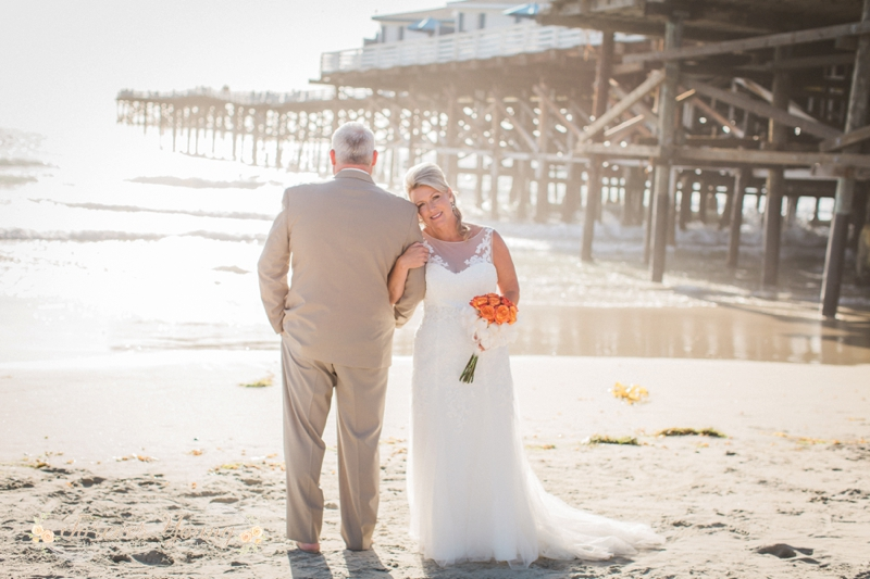 San Diego Lifestyle and Wedding Photography | Forever Young Photography By Paige_0280.jpg