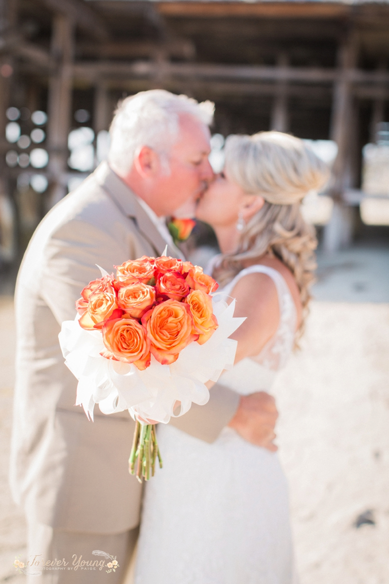 San Diego Lifestyle and Wedding Photography | Forever Young Photography By Paige_0281.jpg