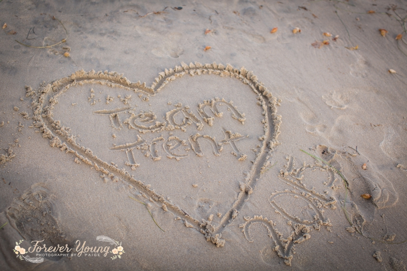 San Diego Lifestyle and Wedding Photography | Forever Young Photography By Paige_0282.jpg
