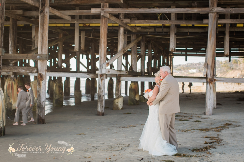 San Diego Lifestyle and Wedding Photography | Forever Young Photography By Paige_0283.jpg