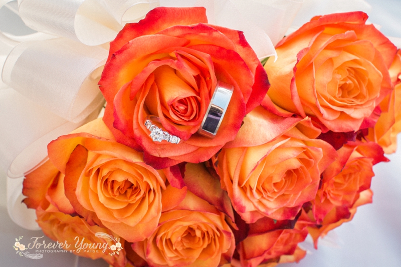 San Diego Lifestyle and Wedding Photography | Forever Young Photography By Paige_0285.jpg