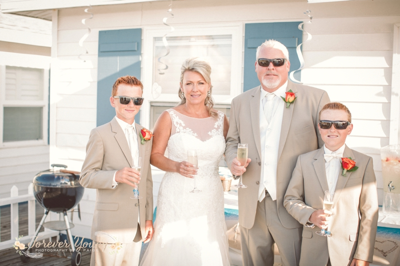 San Diego Lifestyle and Wedding Photography | Forever Young Photography By Paige_0286.jpg