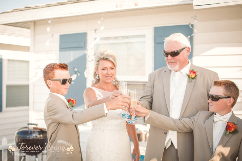 San Diego Lifestyle and Wedding Photography | Forever Young Photography By Paige_0287.jpg