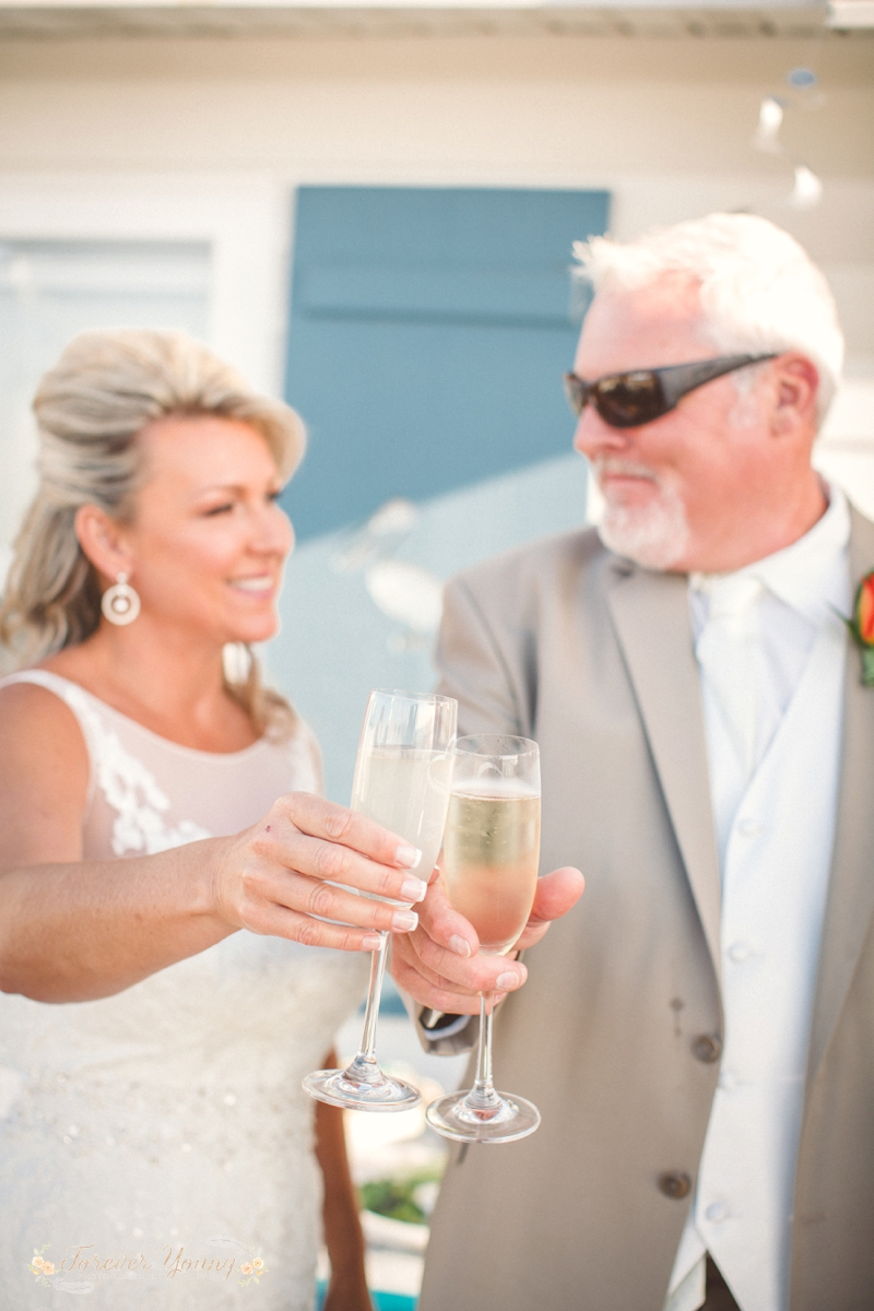 San Diego Lifestyle and Wedding Photography | Forever Young Photography By Paige_0288.jpg
