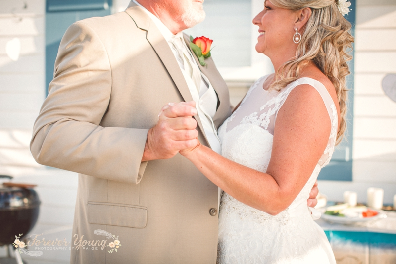 San Diego Lifestyle and Wedding Photography | Forever Young Photography By Paige_0289.jpg