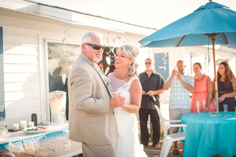 San Diego Lifestyle and Wedding Photography | Forever Young Photography By Paige_0290.jpg