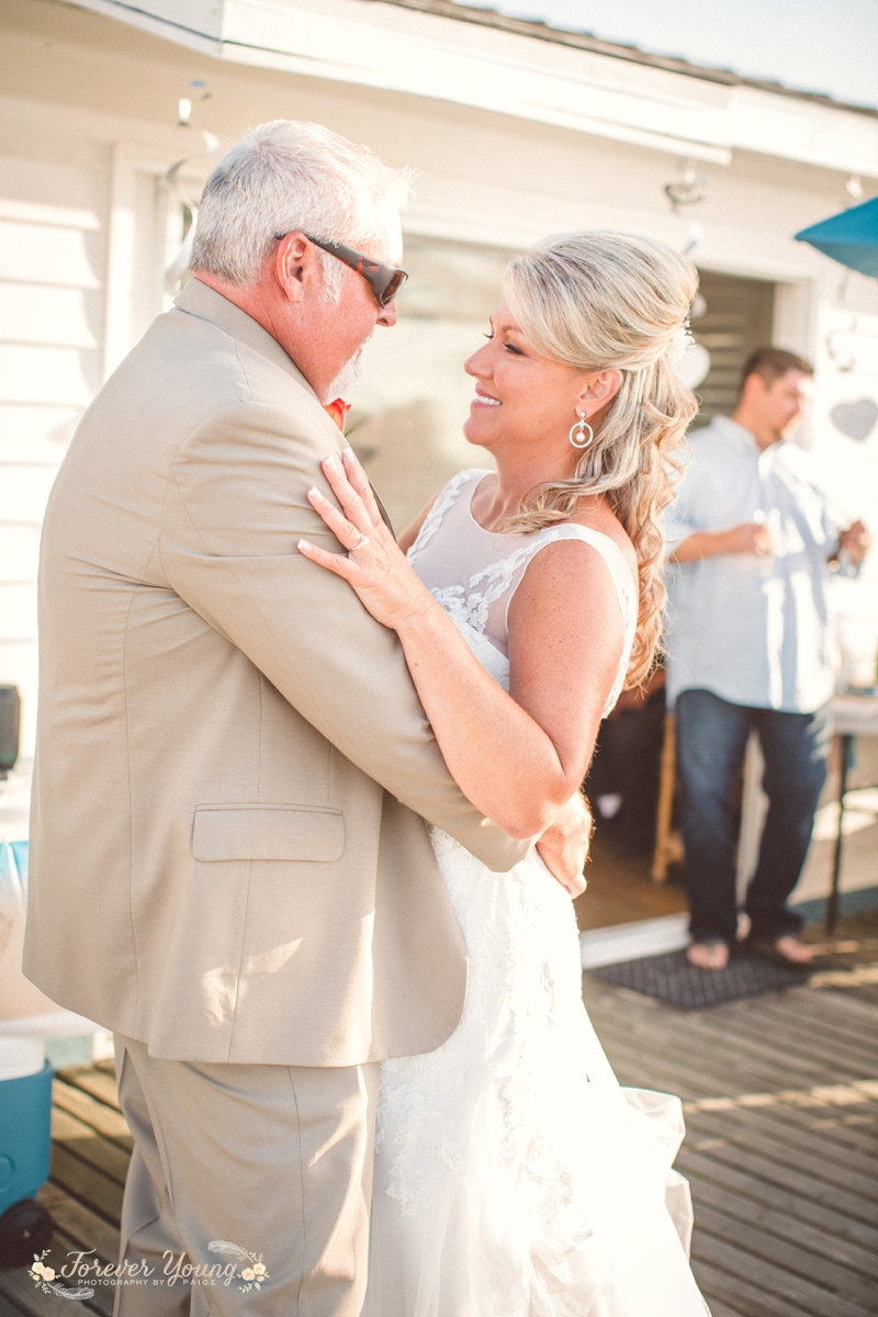 San Diego Lifestyle and Wedding Photography | Forever Young Photography By Paige_0294.jpg