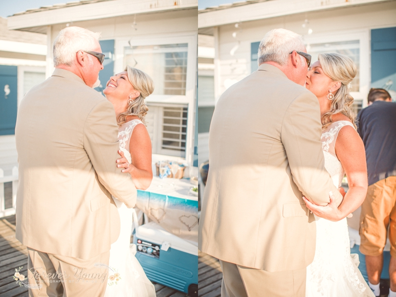 San Diego Lifestyle and Wedding Photography | Forever Young Photography By Paige_0295.jpg