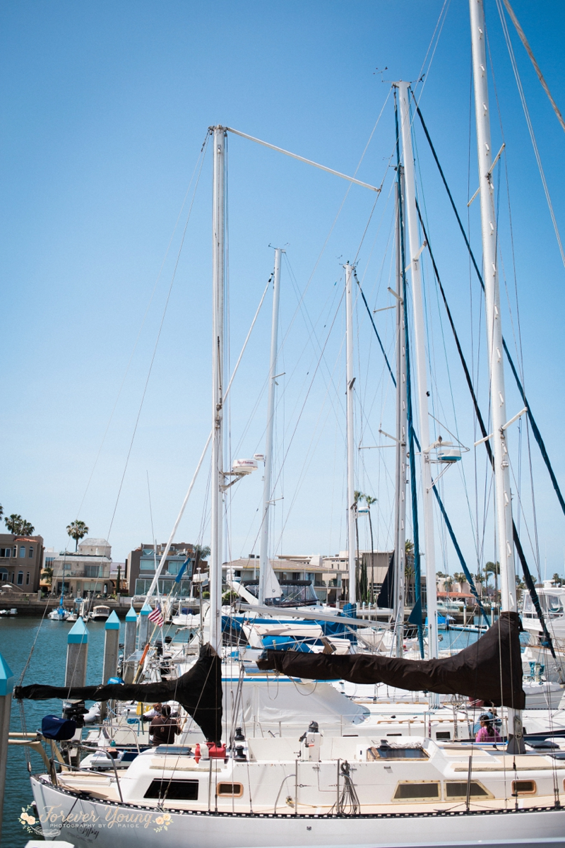 San Diego Lifestyle and Wedding Photography   Forever Young Photography By Paige_0296.jpg
