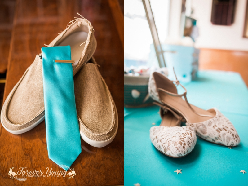 San Diego Lifestyle and Wedding Photography   Forever Young Photography By Paige_0298.jpg