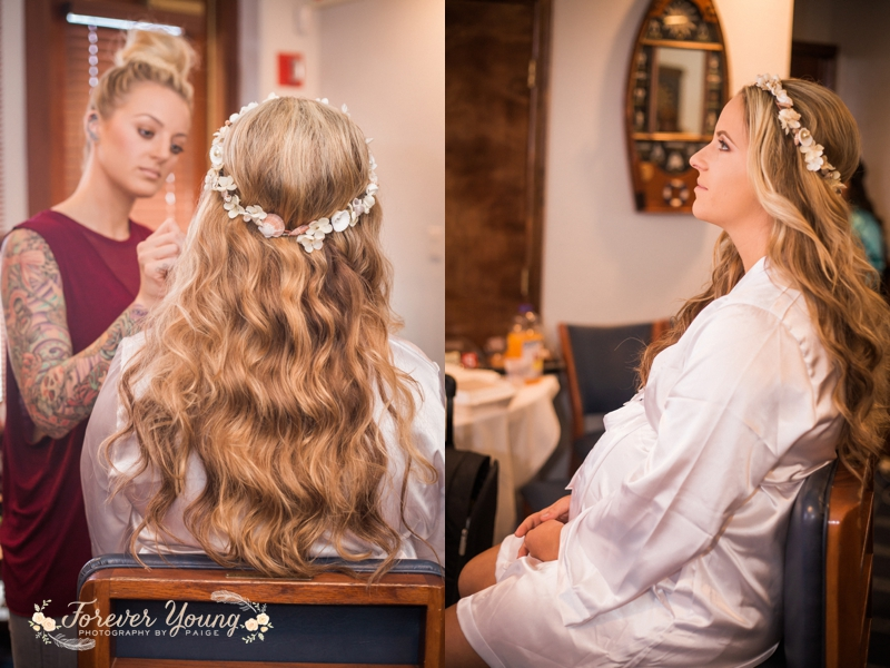 San Diego Lifestyle and Wedding Photography   Forever Young Photography By Paige_0301.jpg